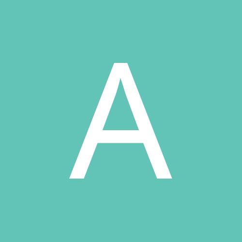 A1man