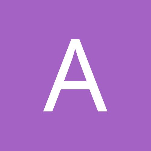 acidus
