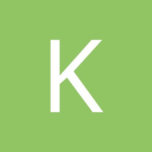 kitflogan