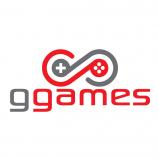 GGames
