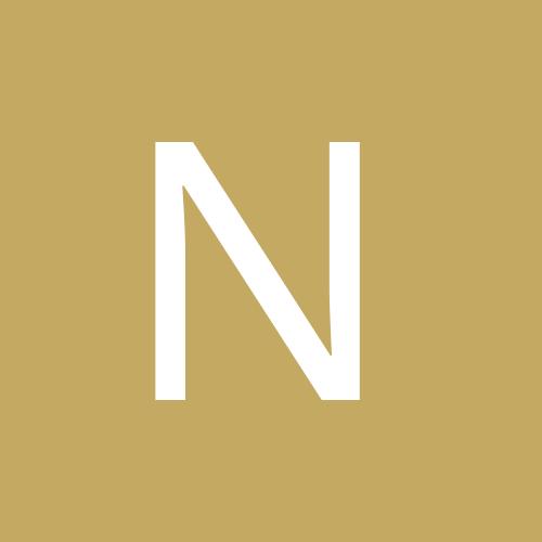n3str1x