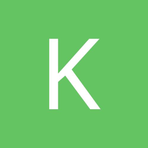 kreatingl2