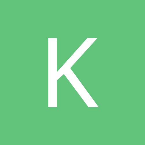 Korasow