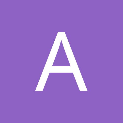 AccuSync