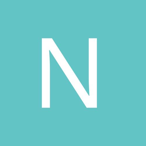 nchrousis1