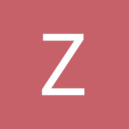 zekeNthereal