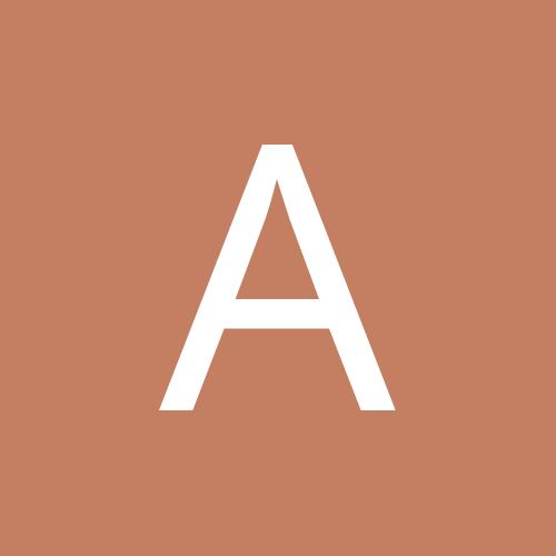 aris__91