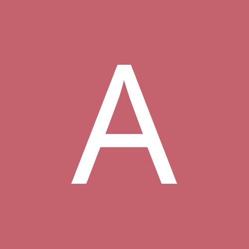 adminbead