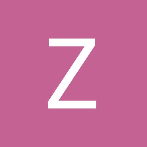 Zunny