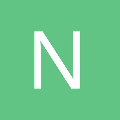 noyinom133