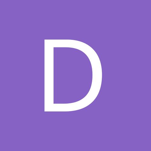 dwdeka12